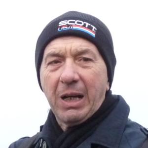 Paul Vandenbossche